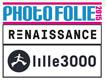 RenaissanceLille3000