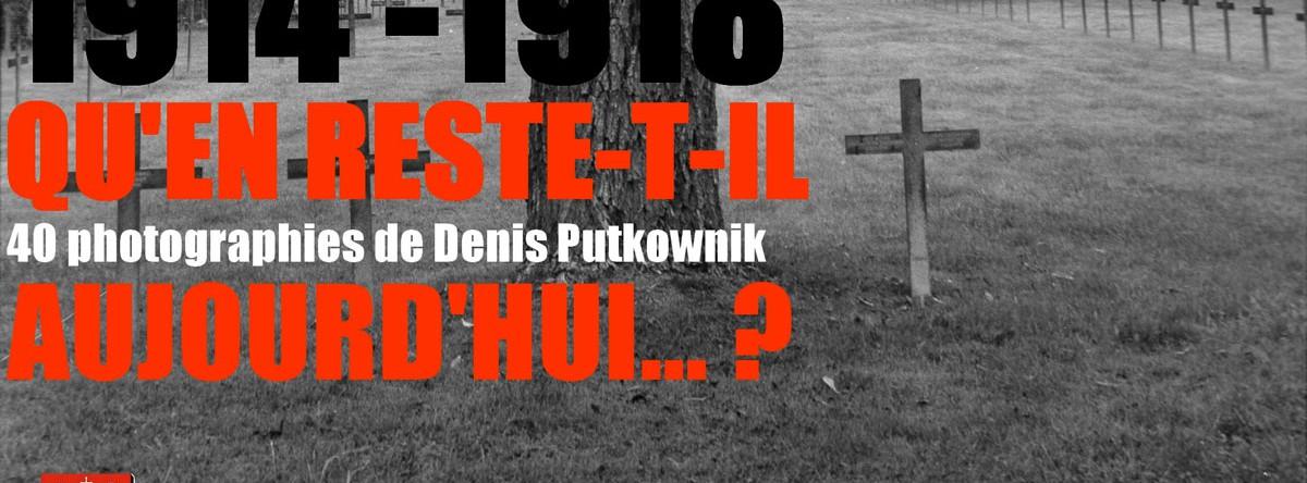 expo-crecy-Denis_Putkownik