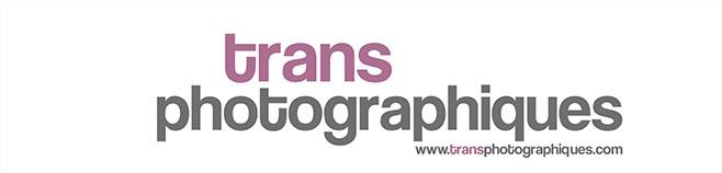 Transphotographiques 2018-2