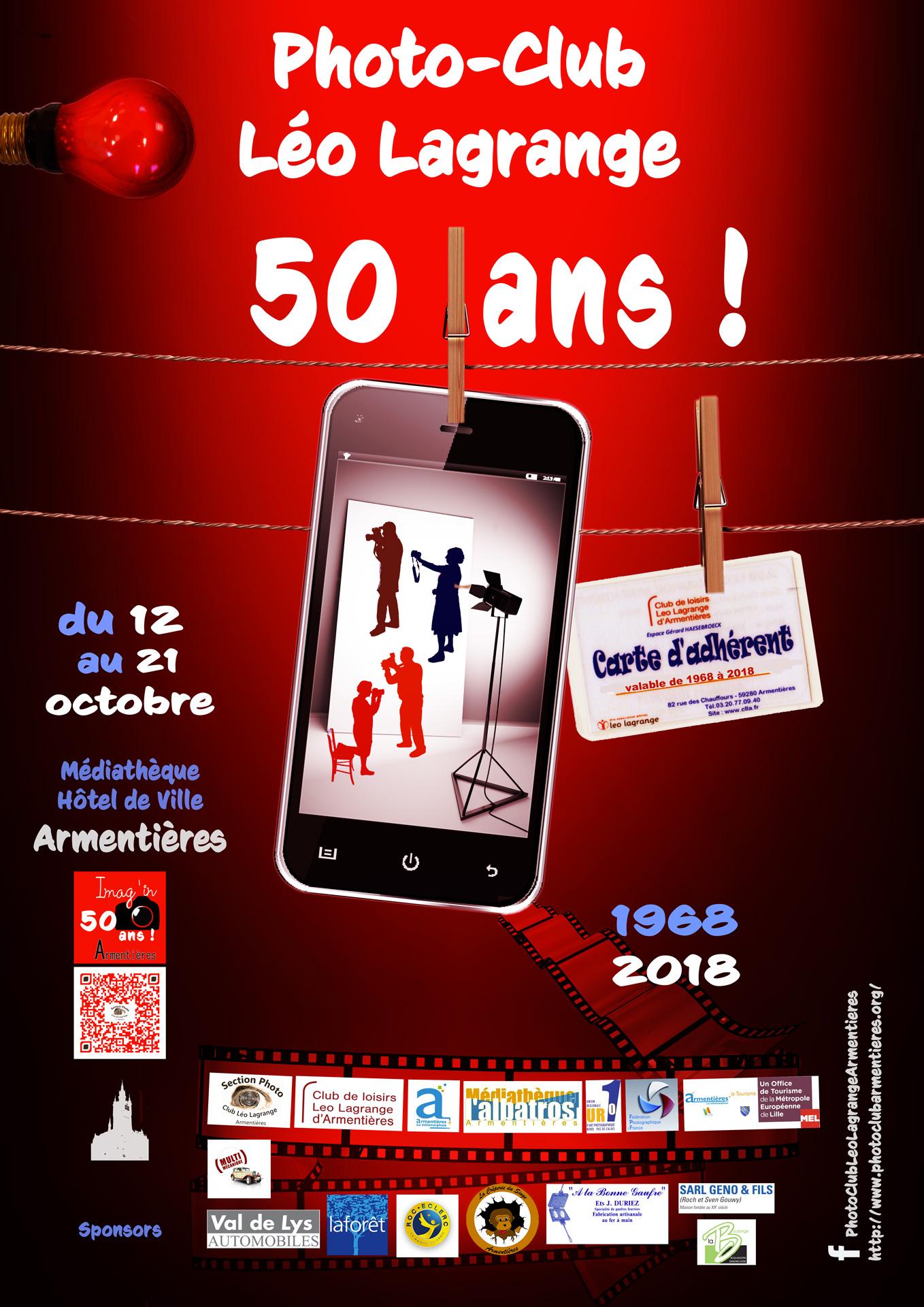 Affiches-50-ans-web-1920-1358pxAffiches-50-ans-web-1920-1358px