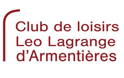 CLLA partenaire 50 ans Photo Club