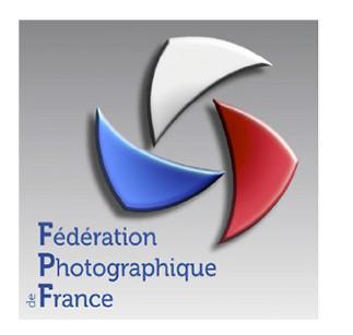 FPF partenaire des 50 ans du Photo Club