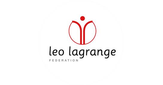 LeoLagrange-Fédération partenaire des 50 ans du Photo Club