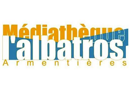 Mediatheque-Albatros partenaire des 50 ans du Photo Club