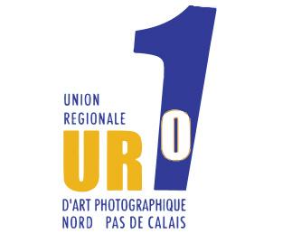 UR01 partenaire 50 ans photo Club