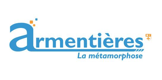 Ville-Armentières partenaire 50 ans Photo Club