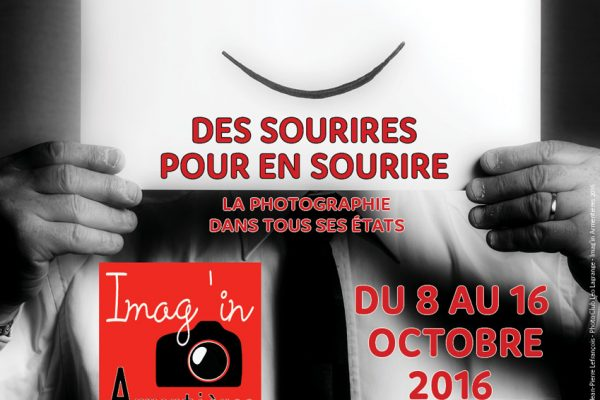 affiche-Imag'in-2016-web