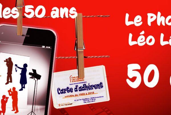 bandeau-pour-actus-50-ans