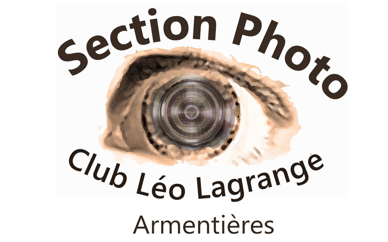 Photo Club Léo Lagrange Armentières