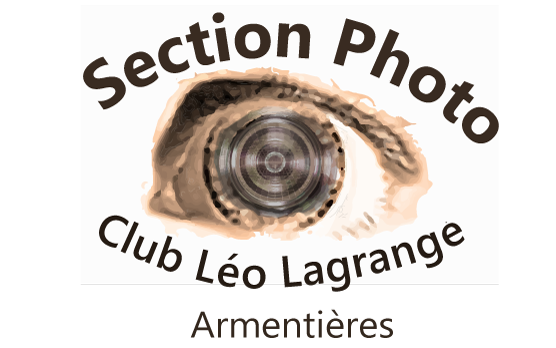 Photo Club Léo Lagrange Armentières