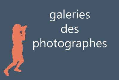 menu_cube_rubriques_Galeries-Photographes