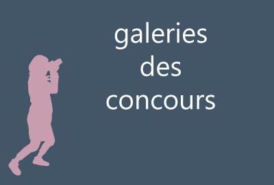 menu_cube_rubriques_Galeries-concours