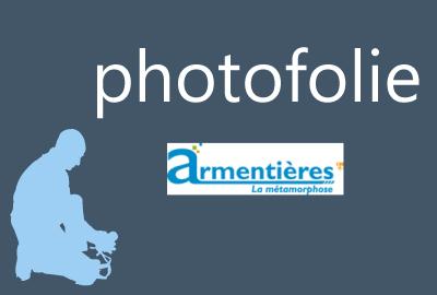 menu_cube_rubriques_actus-Photofolie