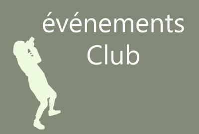 menu_cube_rubriques_actus-evenementsClub