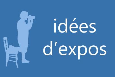 menu_cube_rubriques_categories-idees-expos