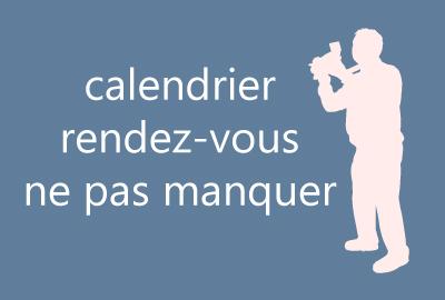 menu_cube_rubriques_categories_calendrier