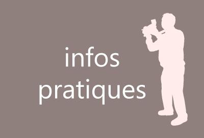 menu_cube_rubriques_categories_infospratiques