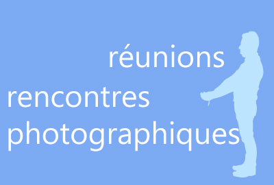 menu_cube_rubriques_categories_reunions_formations