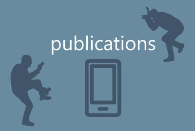 menu_cube_rubriques_publications