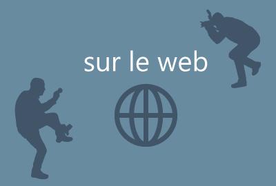 menu_cube_rubriques_site-web