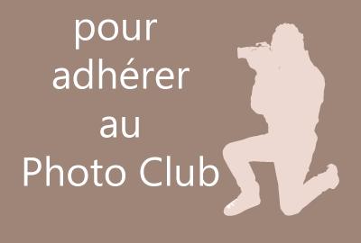 menu_rubriques_categories_pouradherer