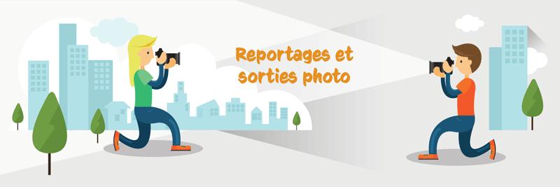 reportagephotojeunes