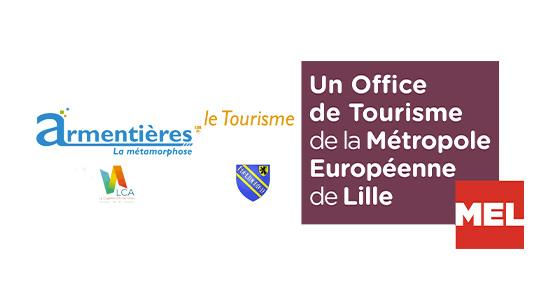 Partenaires-logo-tourisme