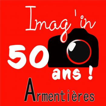 50 ans photo club