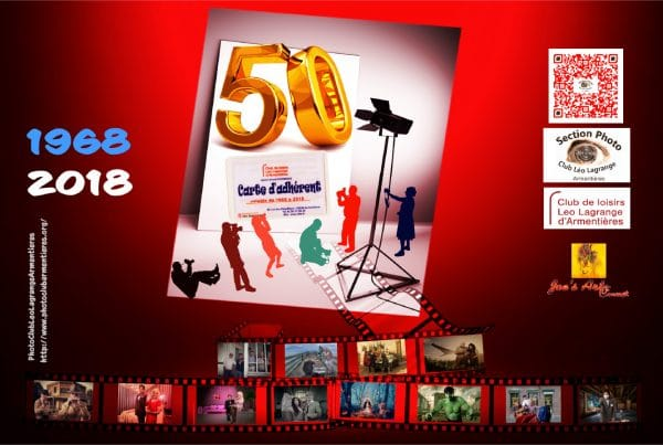 calendrier50ans
