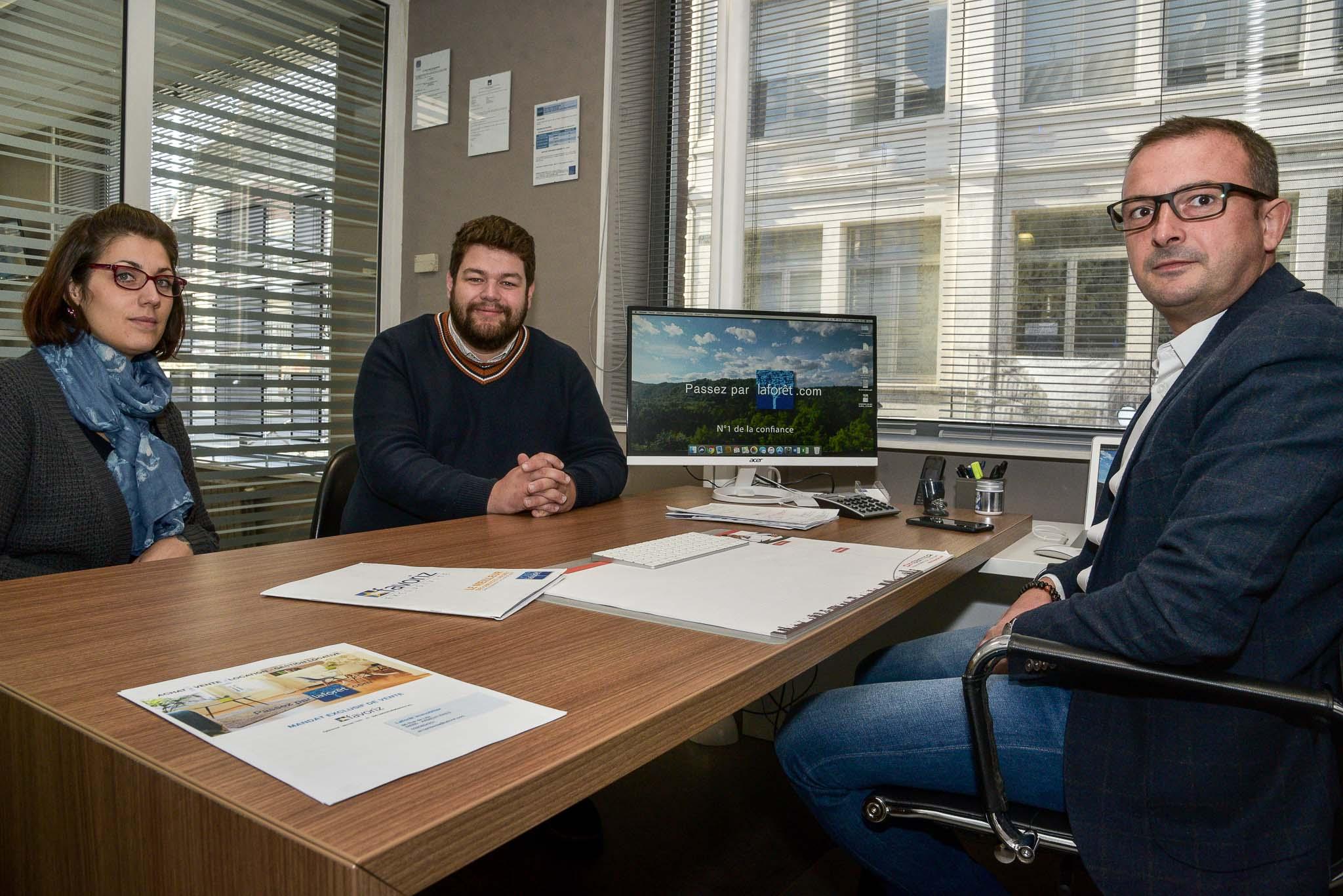 fb-Agence-Laforet-50ansPhotoClub-019