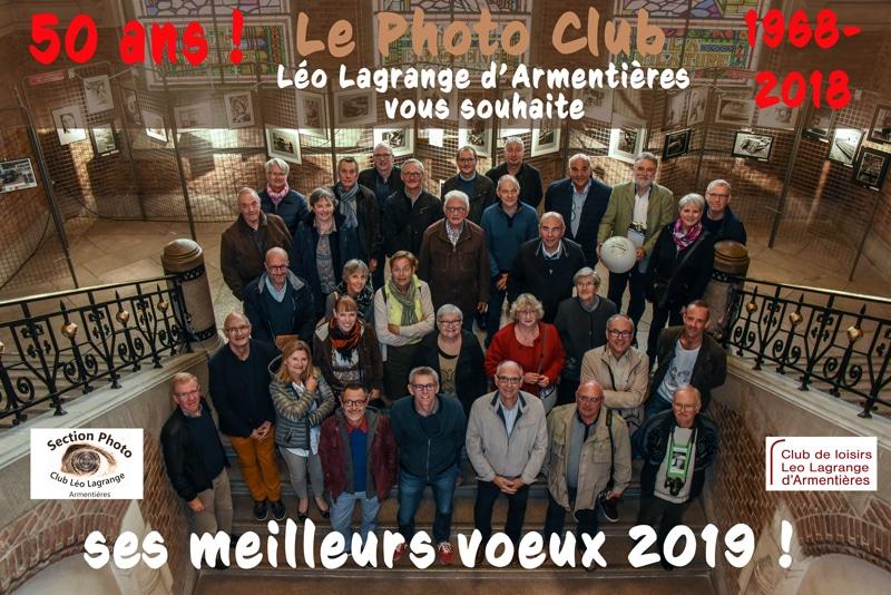 image-voeux-2019